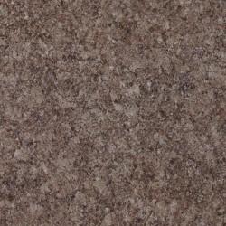 7051/Q-Умбрия темная-2гр