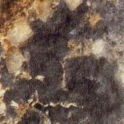 706/1-Королевский опал (глянец)-4гр