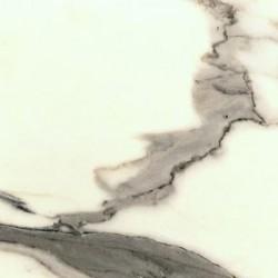 727/1-Гранит белый (глянец)-3гр