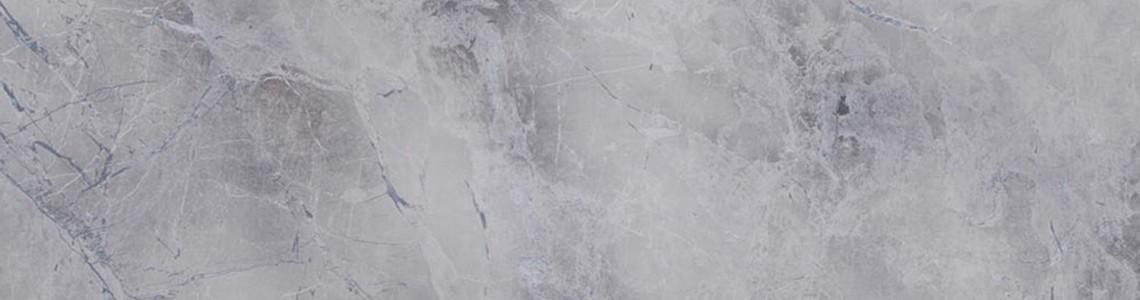 734/1-Мрамор марквина синий (глянец)-3гр