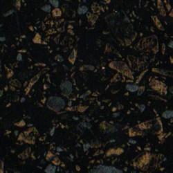 759/1-Черная бронза (глянец)-3гр