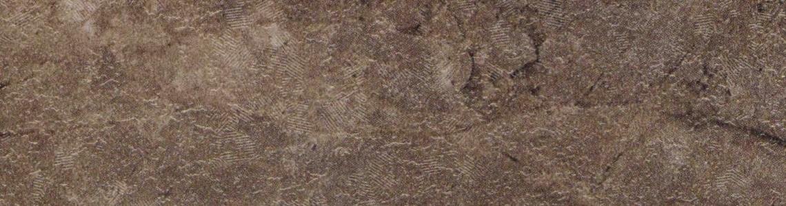 910/Br-Обсидиан коричневый-4гр