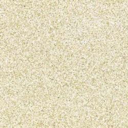 G011/1-Галактика белая (глянец)-5гр