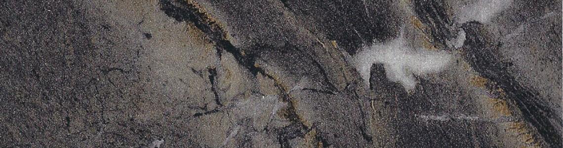 4980-Золотая австралия (глянец)  Wilsonart 56