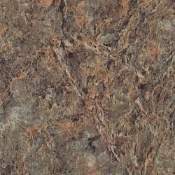 4984-Янтарный блеск (глянец)  Wilsonart 56