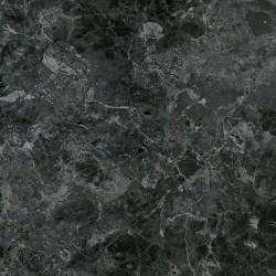 1755-Черный каньон (глянец)  Wilsonart 56