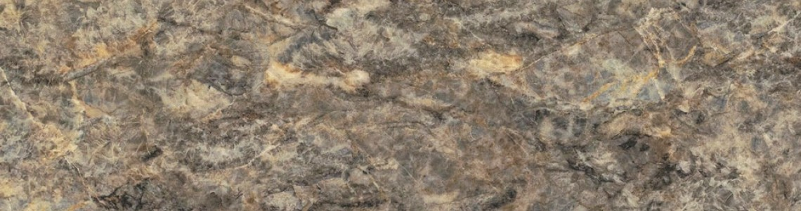 4955-Латте песко (глянец)  Wilsonart 56