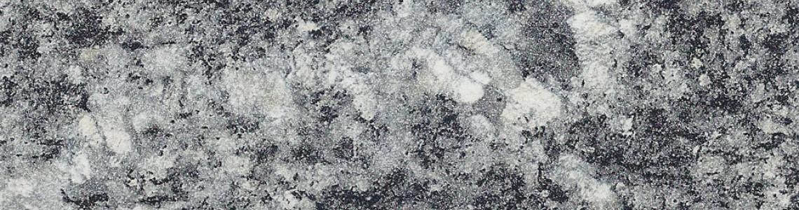 1879-Тринидад  Wilsonart56