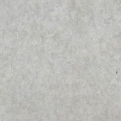 4947-Серый Опал Wilsonart 56