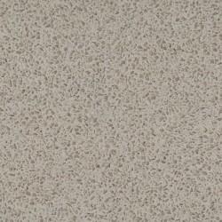 4975-Сепия натура  Wilsonart 56