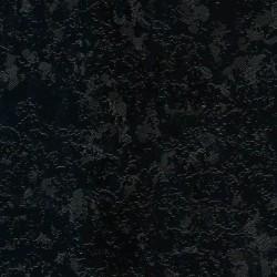 13-Черный иней