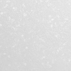 1210/Br-Бриллиант белый-4гр