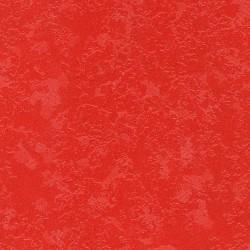 2727-Красный иней