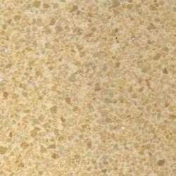 3316-Брион Кристалл (глянец)-5гр