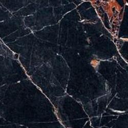 693-Марквина черный (глянец)