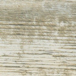 7050/M-Винтажная сосна-2гр