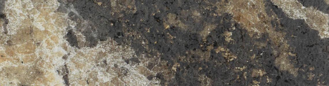 706-Королевский опал (слюда)