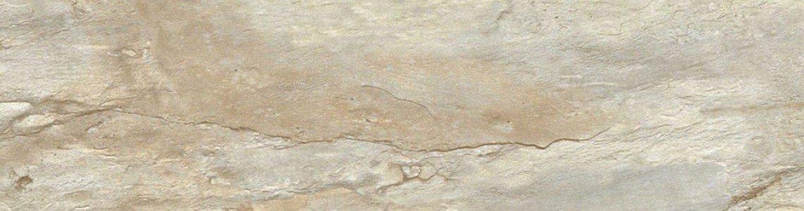 704-Вельдский сланец (глянец)