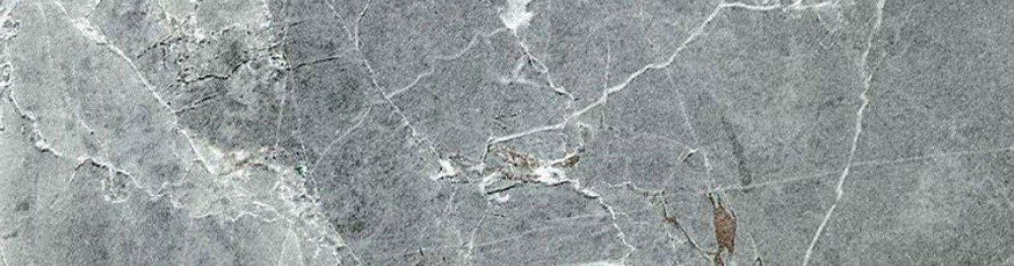 694-Марквина серый (глянец)